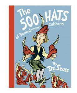Your Favorite Seuss (58 Volume Set) [Hardcover] Dr. Seuss