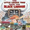 Black Lagoon Adventures Chapter Book Pack Of 10