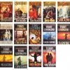 Terry Goodkind Sword of Truth Series 14 Book Set Paperback – January 1, 1994