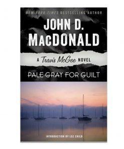 John D. Macdonald Travis Mcgee Series (Travis Mcgee, complete 21 volume set