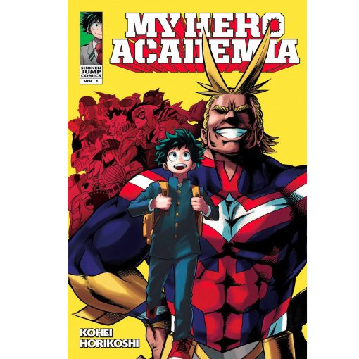 https://geeekyme.com/shop/hot-products/my-hero-academia-volume-1-5-collection-5-books-set-series-1/